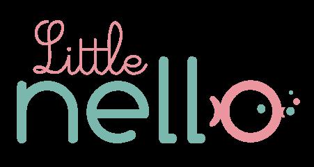 Little Nello
