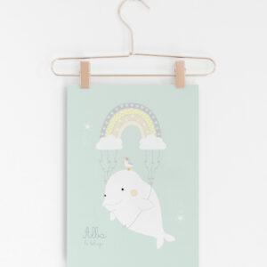 affiche-A4-beluga